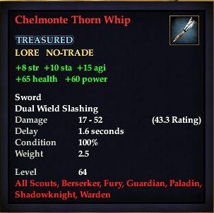 File:Chelmonte Thorn Whip.jpg