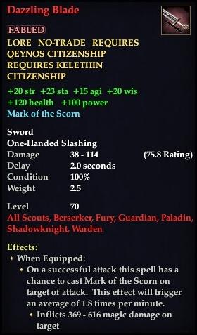 File:Dazzling Blade.jpg
