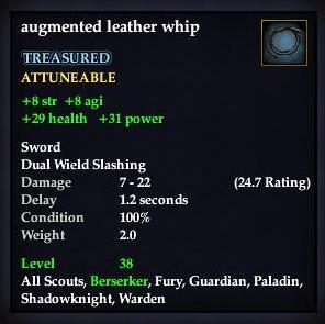 File:Augmented leather whip.jpg