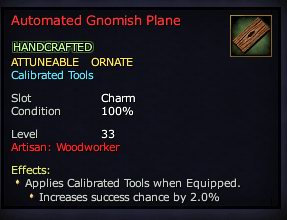 File:Automated Gnomish Plane.jpg
