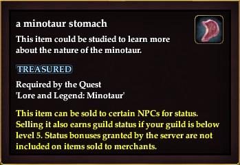 File:A minotaur stomach.jpg