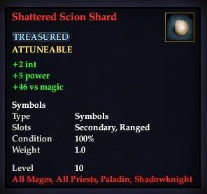 File:Shattered Scion Shard.jpg