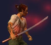 File:Oblivion's Edge (equipped).png