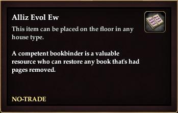 File:Alliz Evol Ew.jpg
