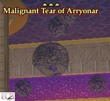 File:Malignant Tear of Arryonar.jpg