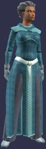 File:Ensorcelled Armor of the Adept (set).jpg