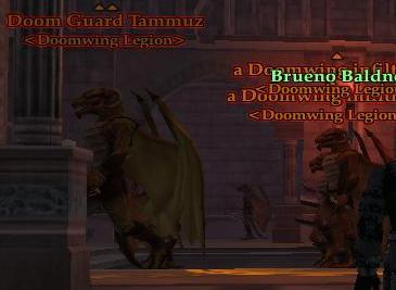File:NPC Doom Guard Tammuz.jpg