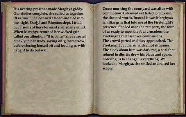 File:Snuffing the Fireknight Book0506.jpg