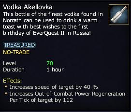 File:Vodka Akellovka.png