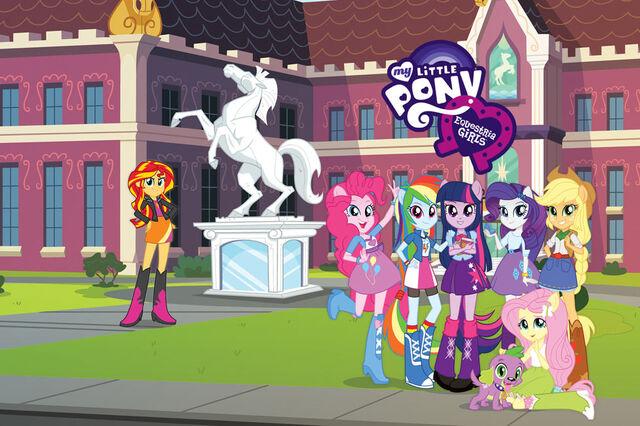 File:EquestriaGirls iTunes Movie Trailers background.jpg