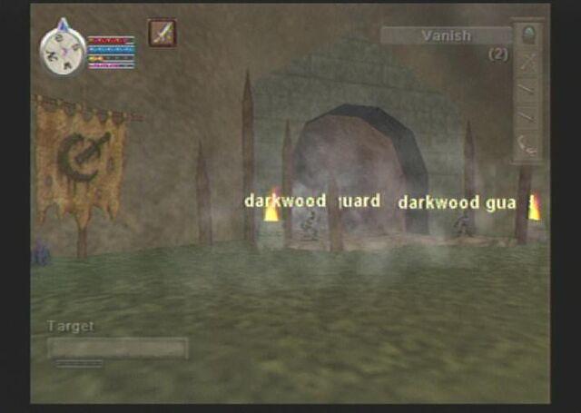 File:Darkwood Keep entrance.jpg