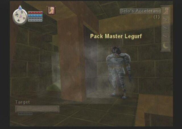 File:Pack Master Legurf.jpg