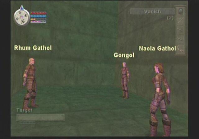 File:Alseop's Wall bandits.jpg