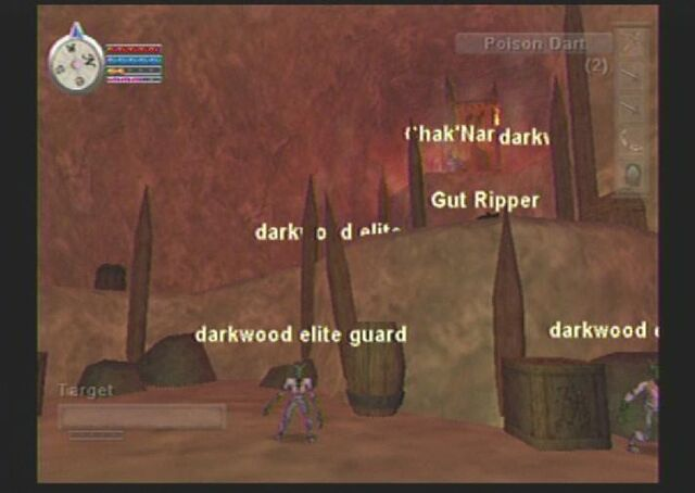 File:Darkwood throne room.jpg