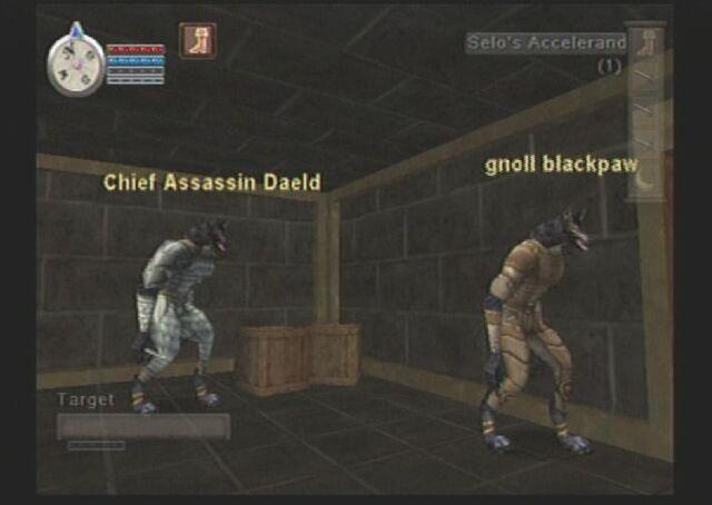 File:Chief Assassin Daeld.jpg