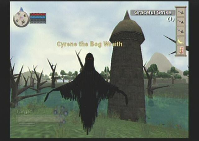 File:Cyrene the Bog Wraith.jpg
