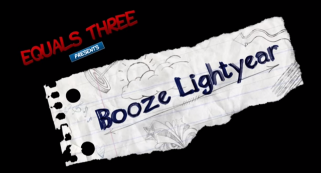 File:BoozeLightyear.PNG