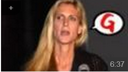 File:Ann coulter.png