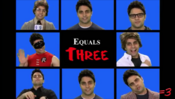Category:Equals Three episodes
