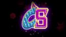 Wondercolts and Shadowbolts insignias EG3