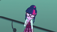 """Sci-Twi """"something to fill this hole"""" EG3"""
