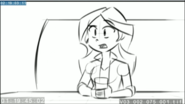 "EG3 animatic - Sunset ""Yeah, but"""