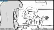"""EG3 animatic - Sunset """"forward to it"""""""