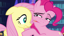 "Pinkie Pie ""I don't actually know what that is"" EG2"