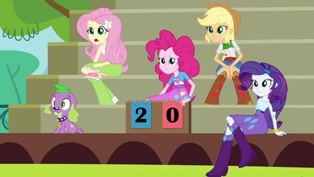 File:Main 5 and Spike scoreboard two-zero EG.png