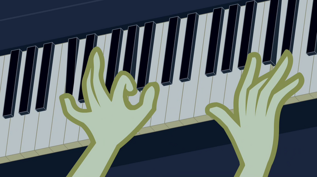 Arquivo:Sweetie Drops playing the piano EG2.png