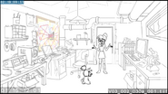 "EG3 animatic - Sci-Twi ""not like I have anything left to learn"""