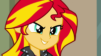 Sunset Shimmer/Gallery/Equestria Girls