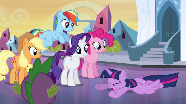 File:Twilight crashes on the ground EG.png