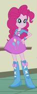 Pinkie Pie ID EG2