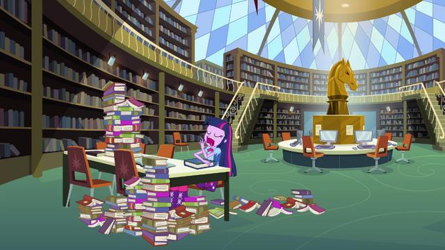 File:Twilight library yawn EG.png