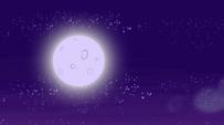 Moon over the human world EG2