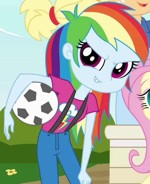 Archivo:Young Rainbow Dash ID EG.png