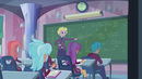 Crystal Prep classroom EG3