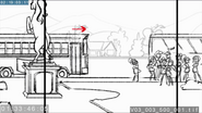EG3 animatic - Shadowbolts gathered by the buses