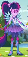 Sci-Twi Crystal Wings form ID EG4