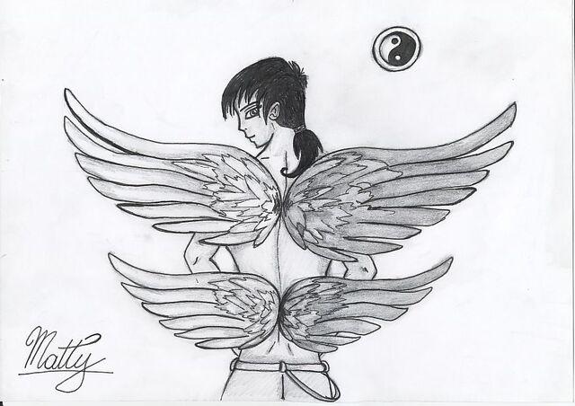 File:FANMADE Nitram angel.jpg