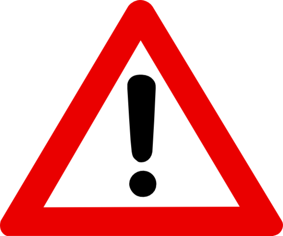 File:Alert template.png