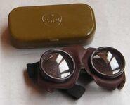 Army-glasses NS3 BOX 01