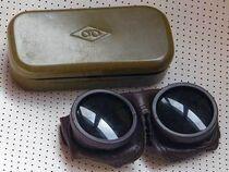 Old-fashioned-russian-vintage-tank-goggles-ts-1 1 c2f9ac5c22f8b4f6b9303aa6ebba5786