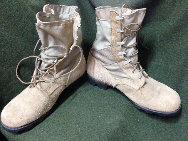 File:US desert boot 7.JPG