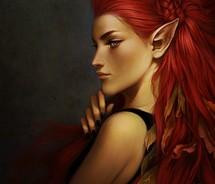 File:Beautiful,elf,faerie,magic,red,red,hair,sexy-19671f096a3f6d7ad47c3e0ccd563196 m.jpg