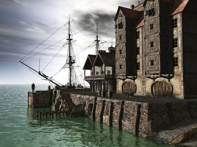 File:The Docks 2 by Digger2000.jpg