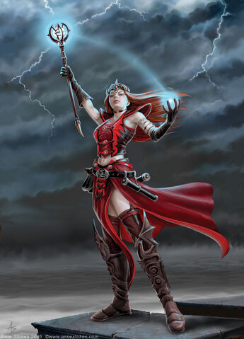 File:Scarlet Mage by Ironshod.jpg