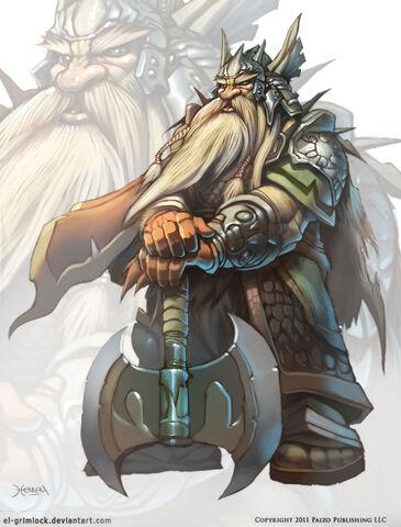 File:My dwarf.jpg