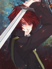 RedSwordsman-1
